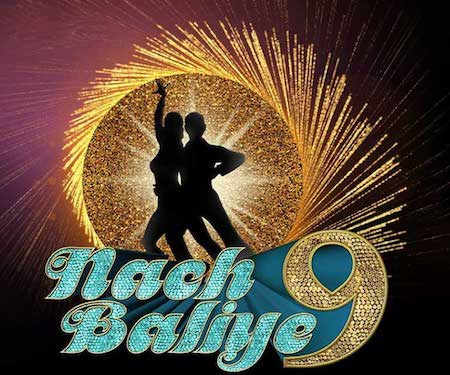 Nach Baliye 4th August 2019 HDTV 480p 200MB