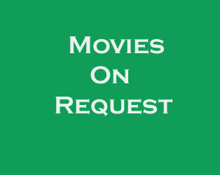 https://9xcinemas.com/request-movies